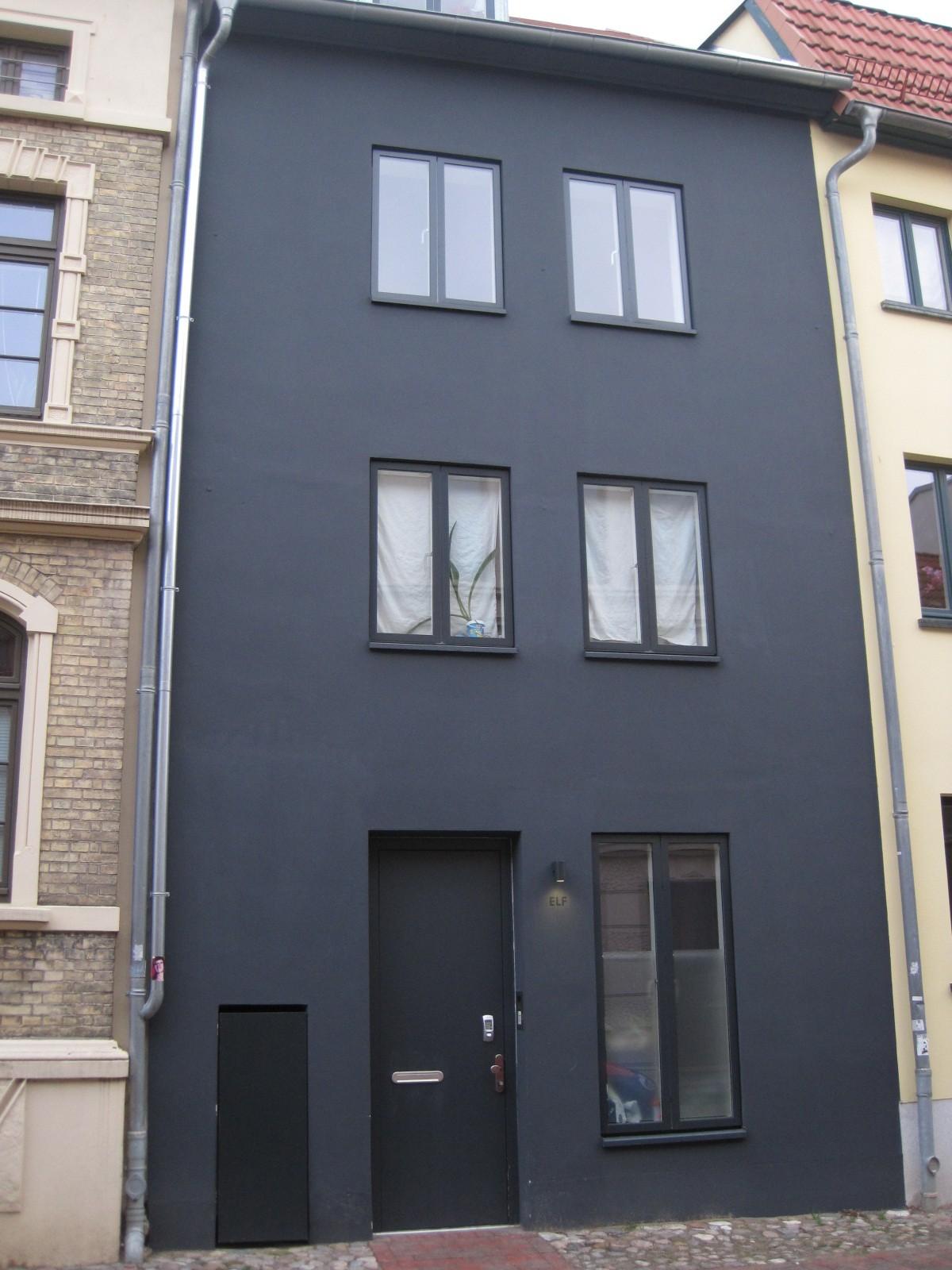 jumi 39 s bautagebuch der etwas andere weg zum eigenen stadthaus seite 16. Black Bedroom Furniture Sets. Home Design Ideas