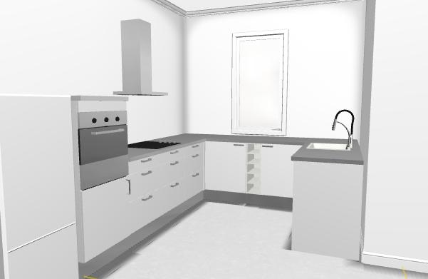 immer wieder sonntags jumi 39 s bautagebuch. Black Bedroom Furniture Sets. Home Design Ideas