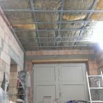 garage0002